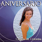 Colección Aniversario by Claudia De Colombia