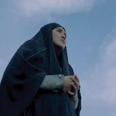 Enta Eih (Cover Version) by Dian Putri