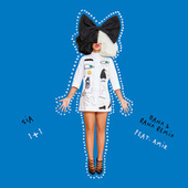 1+1 (feat. Amir) (Banx & Ranx Remix) de Sia