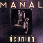 Reunion de Manal