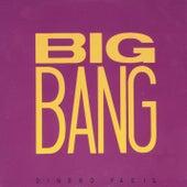Dinero Fácil de BigBang