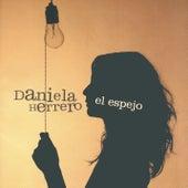 El Espejo de Daniela Herrero (1)