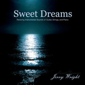 Sweet Dreams von Jerry Wright