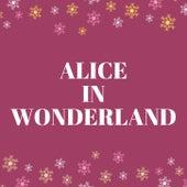 Alice in Wonderland de Gutenberg Digital