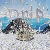 Drip by Mack