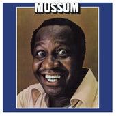 Mussum de Mussum