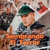 Sembrando el Terror by Tirri La Roca