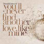 You'll Never Find Another Love Like Mine de Dinah Eastwood