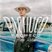 Pachuco Pacheco by Neto Peña