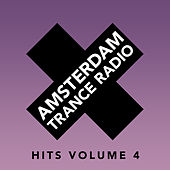 Amsterdam Trance Radio Hits Volume 4 by Various Artists