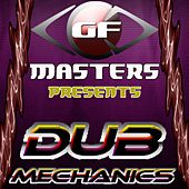 GF Masters Vol 5 by Various Artists