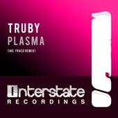 Plasma de Sean Truby