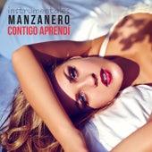 Manzanero: Contigo Aprendí de Pop Sequencial Orchestra