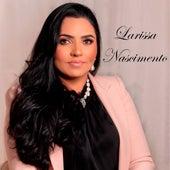 Recomeço by Larissa Nascimento