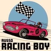 Racing Boy di Russo