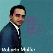 1964 de Roberto Muller