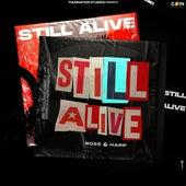 Still Alive by Boss