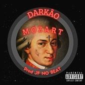 Mozart de Darkão