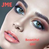 Beautiful Girl di JME