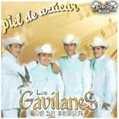 Piel de Azucar (Re-Masterizado) de Los Gavilanes de la Sierra