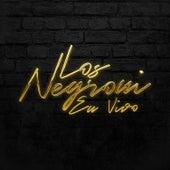 En Vivo by Negroni