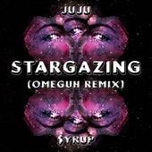 Stargazing (Omeguh Remix) von $yrup