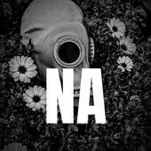 Na (Cover) de Prod. NVV