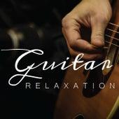 Guitar Relaxation von Antonio Paravarno