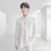 Purify (Live) fra Jinho Hong