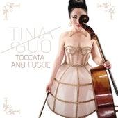 Toccata and Fugue by Tina Guo