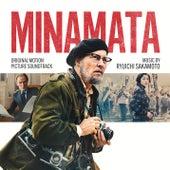 Minamata (Original Motion Picture Soundtrack) von Ryuichi Sakamoto