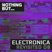 Nothing But... Electronica Revisited, Vol. 08 von Various Artists