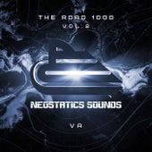 The Road 1000, Vol. 2 von Various Artists