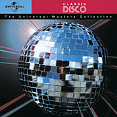 Universal Masters Collection - Classic Disco by Various Artists