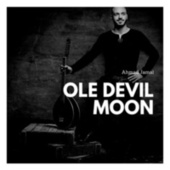 Ole Devil Moon de Ahmad Jamal