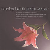 Black Velvet by Stanley Black and his Orchestra