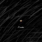 Flash de Funky