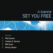 Set You Free by N-Trance