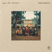 Carry Me (feat. Jon Foreman of Switchfoot) by Needtobreathe