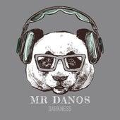 Darkness de Mr. Da-Nos