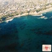 California (feat. Jackson Wang & Warren Hue) (Remix) de 88rising