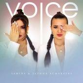 Voice by Samira