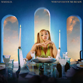 Whenever You're Ready by Mahalia