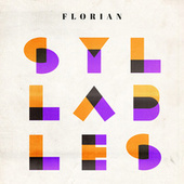 Syllables by Florian