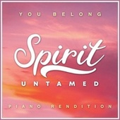 You Belong (From