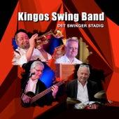 Det Swinger Stadig de Kingos Swing Band