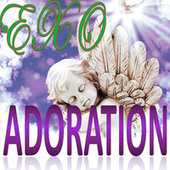 Adoration by EXO