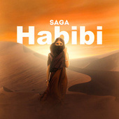 Habibi de Saga