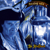 The Shellback by Running Wild