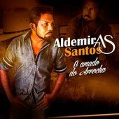 O Amado do Arrocha de Aldemir Santos
